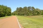 Typical Parkway vista